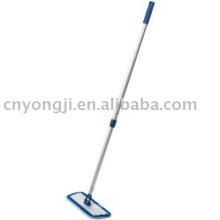 aluminum mop / microfiber mop