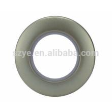 Décoration intérieure anneaux modernes anneaux et accessoires pour rideau