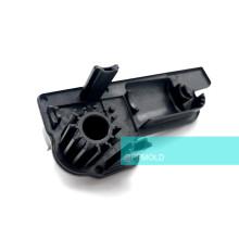 جزء من البلاستيك لسيارة ممسحة pa66 إضافة 30 ٪ GF