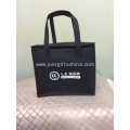 Custom Economic Non Woven Cooler Tote Bags