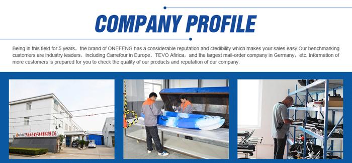Company Information_01