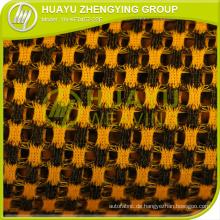 Top-Qualität Bargin Preis Stoff für Heimtextilien YN-KF0457-22E