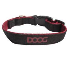 Nylon dog collar for sale
