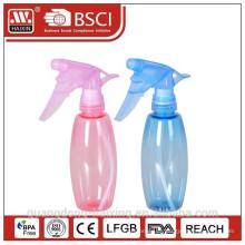 Venda nova & quente pulverizador plástico