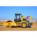 1Ton Small Hydraulic Vibratory Road Roller