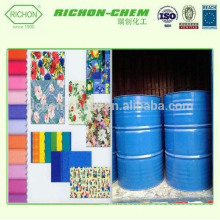 Polyethylene glycol/PEG 300 Supplier