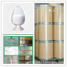 Great Quality 5-Bromo-2,4-dichloropyrimidine  Best Sell