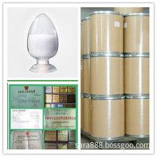 Great Quality Isonipecotic acid Best Sell