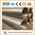ASME SA335 P91 Alloy Steel Pipe