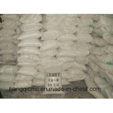 Triphosphate de sodium - STPP de qualité industrielle (tripolyphosphate de sodium)