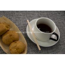 Wooden Tableware Coffee Stirrer