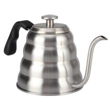 Standard 1,2L Kaffeekanne zum Ausgießen