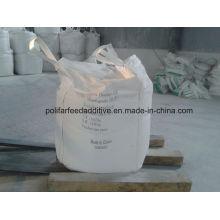 Reasonable Price DC/MDCP/Mcp Granular Feed