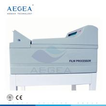 AG-D0027 Krankenhaus Patient CT MRI medizinische Mikroschalter automatische Röntgenfilm-Prozessor