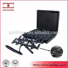 Dispositivo de deflação de pneu, bloqueio (LZJ - A3a/A5a)