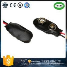 Suporte de bateria Suporte de bateria impermeável Suporte de bateria 18650