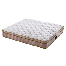 Probiotic fabric bed  mattress