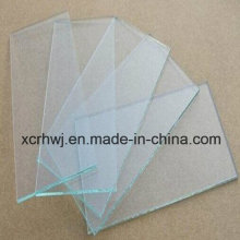 Black Tempered Glass, Black Tempered Welding Glass, Armored Glass, Black Toughened Glass Manufacturer