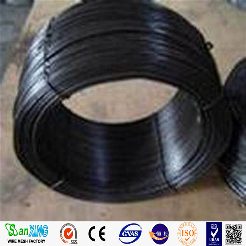 balck annealed wire001