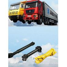 Venda quente eixo de transmissão (eixo de transmissão) para o caminhão / auto peças