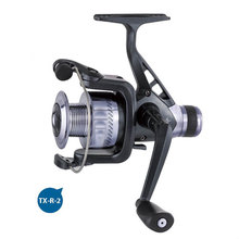 Cheap Drag Reel with Competitive Price