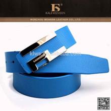 New famous design fashion fancy belt 2014