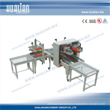 Hualian 2016 Match Packing Machine (XFK-5)