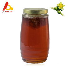 OEM Chinese organic date honey