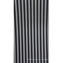 150д (17*20) печать ткань с покрытием PU