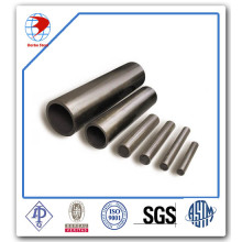 Welded Stainless Steel heat exchanger tube ASTM A249