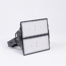 5 лет гарантии 400W светодиодный прожектор
