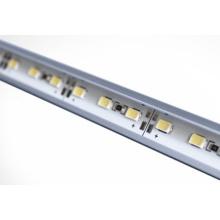 5730 Bande Rigide LED SMD 30LED/M Blanc 12V