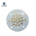 LED Moving Head Licht PCB