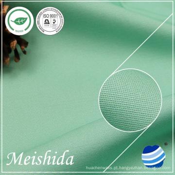 algodão / poliéster blended fabric cvc 60/40 32 * 32/130 * 70 fábrica wholiesales