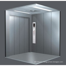 FUJI Freight Elevator Lift for Sale (HD-H02)
