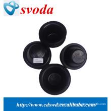 pièces de camion à benne basculante terex casser des tasses en caoutchouc de cylindre 09036145