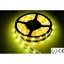 Highbrightness SMD LED Strip Light LED
