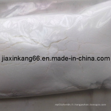Anabolrol Anabolol Anadol Anadrol Anabolrol Hormone Anabolin