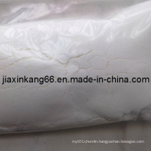 Test Deca Steroid Hormone Raw Powder Testosteron Decanoate