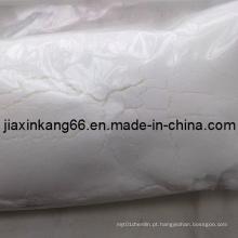 Anadrol Oxymetholo Anapolon Anadrol Hormona Esteróide Anabolin