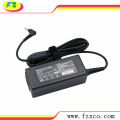 19V 2.37A 40W Power Adapter for Asus