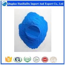 Heißer Verkauf hohe Qualität 20427-59-2 96% Tech, 50% WP, 77% WP Fungizid Kupferhydroxid mit angemessenen Preis und Fette Lieferung !!
