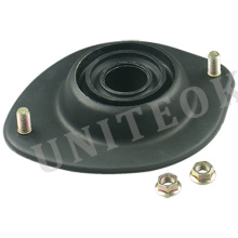 54610-28000 Hyundai rubber mounts
