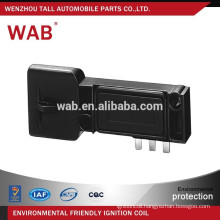 auto ignition coil manufacturer new ignition coil car engine ignition coil manufacturer