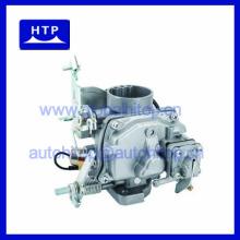 Venta caliente auto diesel piezas del Motor carburador assy fabricante de marcas para SUZUKI ST308 13200-77100