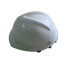 Safety Helmet-Mtd5508