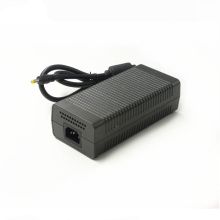 140W-voeding 28V AC / DC-adapter