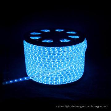 Gutes Priace-Licht SMD-LED-Streifenlicht