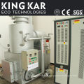 Hho Gas Generator for Waste Incineration Machine