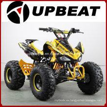 Upbeat De alta calidad 110cc / 125cc ATV cuatro Wheeler Quad Bike